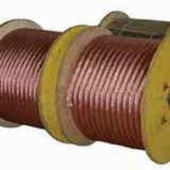 MHYA矿用电话线(报价)矿用阻燃电话线(价格)