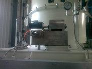 含油废水除油机\钢厂除油机\机加工废水除油机