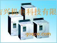DCS400数字直流调速器