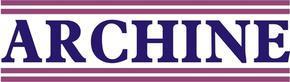 ArChineFoodtechBDG2食品级可生物降解润滑脂