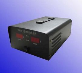 电动叉车蓄电池充电机(器)