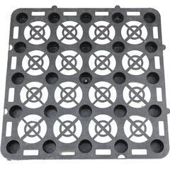 排水板生产