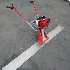 优质实用3米汽油振动尺
