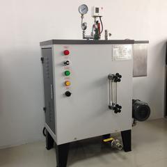 3-108KW全自动电热蒸汽发生器