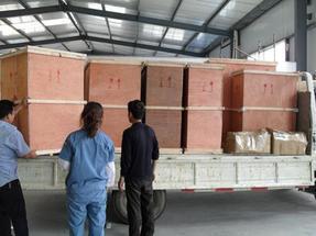 阿克苏医院污水处理设备充20送10