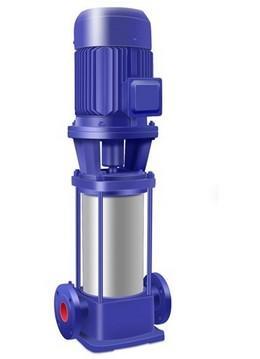 gdl立式多级离心泵图片