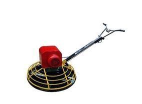 60型电动抹光机,金汉60型电动抹光机