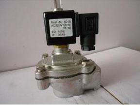 DMF-Z-25电磁脉冲阀报价