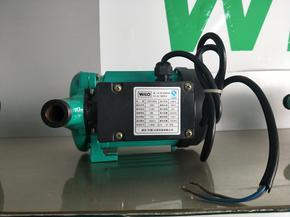 德国威乐水泵 PB-H090EAH