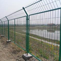 高速公路护栏网 车间隔离栅