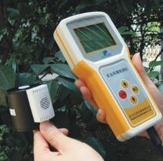 限时促销环境温湿光照度数据记录仪