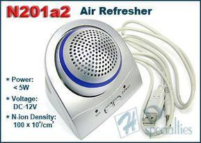 N201A2电脑氧吧
