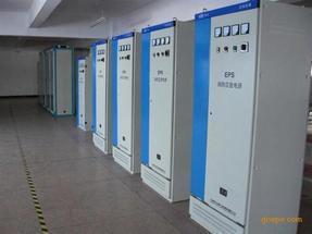 天津应急电源天津项目汇总 - 天津eps应急电源的功能