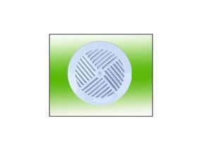 玻璃钢风口供应商_座椅风口