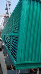 河北横流玻璃钢冷却塔厂