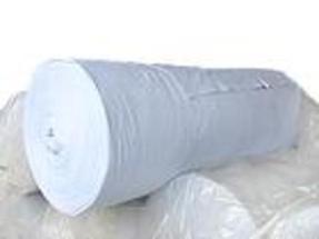 无锡土工膜*无锡土工膜价格*无锡土工膜厂家