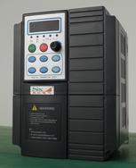 SFS8000-1100G/1320P-T4
