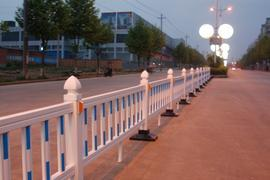 供应道路交通隔离护栏