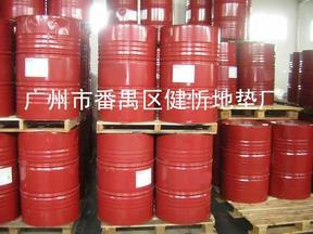 安全地垫之进口环保胶水