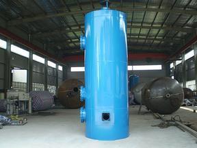 【除二氧化碳器】|二氧化碳脱气塔