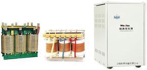 供应干式变压器——干式变压器的销售