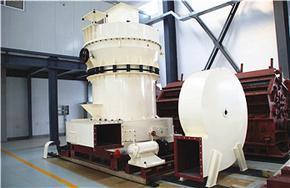提高雷蒙磨粉机产量的方法