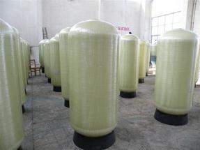 四川ABS玻璃钢罐