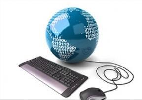网络营销策划/海南行指供/如何进行网络