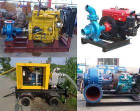 合肥城市给排水水泵维修 合肥工业给排水水泵维修 合肥水泵维修 抽水泵维修 排水泵维修