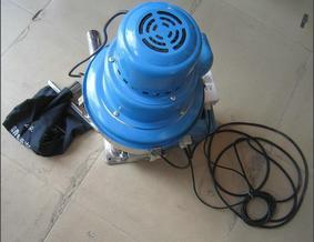 TSA-300G吸料机,塑料上料机,填料机,塑料机械,注塑辅机