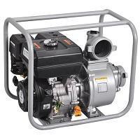 4寸汽油水泵价格
