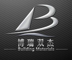 北京呋喃胶泥/北京哪里有卖呋喃胶泥