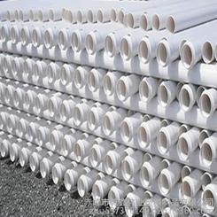 供应PVC-M给水管 抗冲压给水管