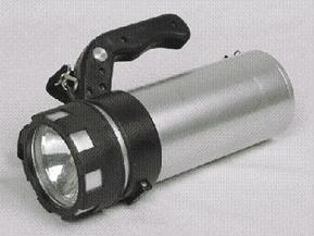 DF-8型防爆探照灯