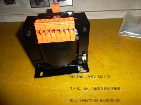 输入电压不超过660v的电路中