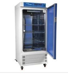 无氟环保型,LRH-250F,生化培养箱,节能环保 液晶显示