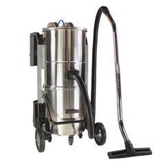气动防爆工业吸尘器Tcax70b