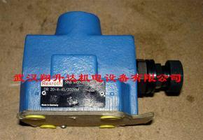 供应ZDR10VP5-3X/200YM