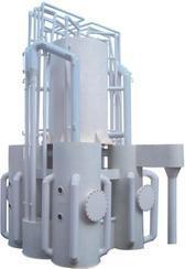 河南泳池水处理设备 /  郑州泳池水处理技术方案L