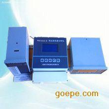 WZ-氧化锆氧量分析仪