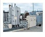 上海燃气热水锅炉,组合式燃气热水锅炉价格
