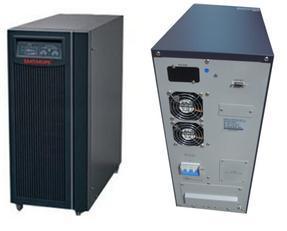 蓄电池12V100AH|蓄电池12V100AH