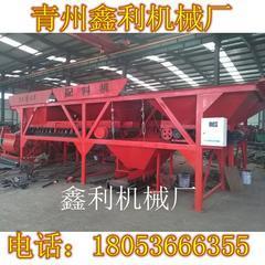 提供水泥制管机、离心式水泥制管机、水泥打管机青州鑫利