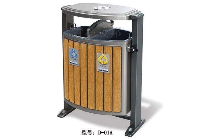 青岛社区垃圾桶0塑料垃圾桶0城阳小区垃圾桶0工厂