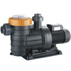 西班牙亚士图水泵--阿拉斯加系列水泵