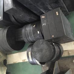 板式圆形/矩形橡胶支座