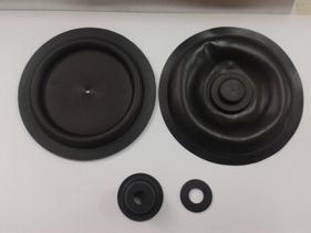 意大利MADAS调压器皮膜/备件包/维修包/橡胶膜片