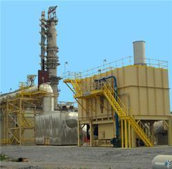 蓄热式催化焚烧炉(RCO)