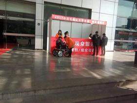 郴州_垃圾发电厂|exdiict6_防爆照明开关_燃油泵房