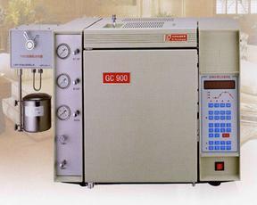 GC900/TVOC气相色谱仪